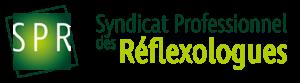 réflexologie réflexologue reflexo massage des pieds