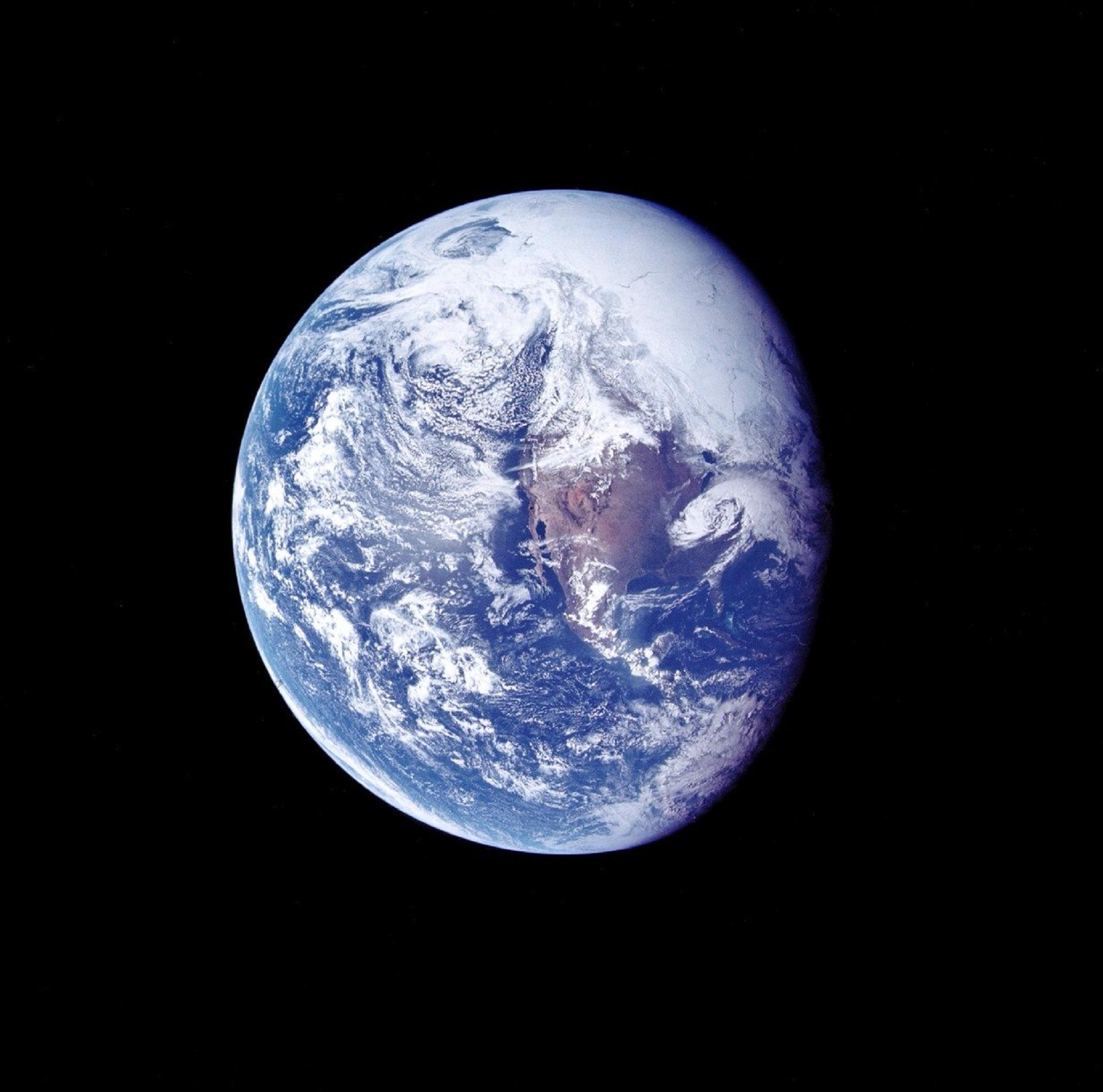 Terre :