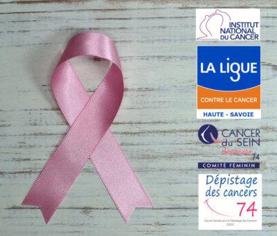 Réflexologie - oncologie - cancer