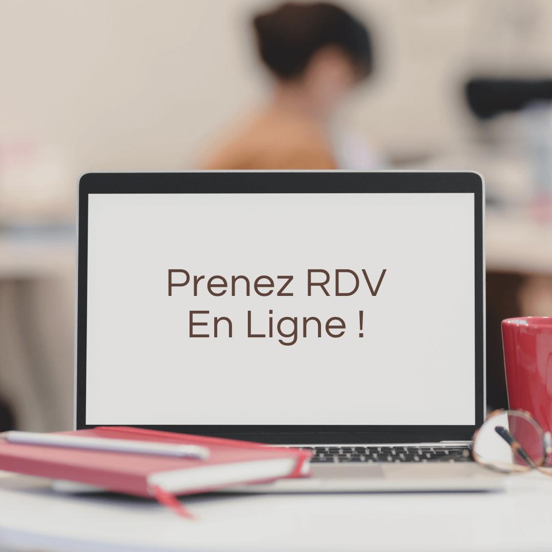 RDV Rendez-vous internet en-ligne Groisy Agenda Haute-Savoie Réflexologie Massage