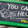 Covid-19 - Soutenir les petites entreprises